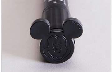 マッキーマウス