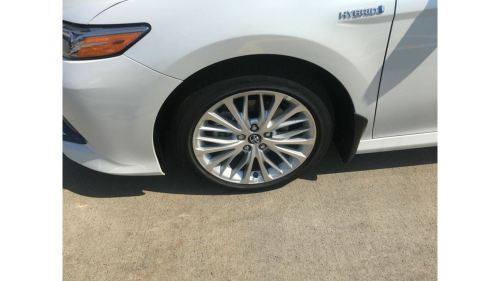 small resolution of camry with bb rim