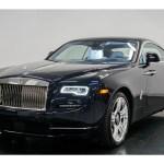 2020 Rolls Royce Wraith In Montreal Qc Rolls Royce Motor Cars Quebec Scaxz0c04lu200254