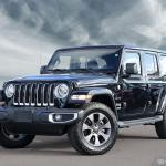2018 Jeep Wrangler Unlimited Sahara Unl Nav Htd Sts Sound More 49958636 Milton On Used 1c4hjxeg0jw138361 P5529 1c4hjxeg0jw138361