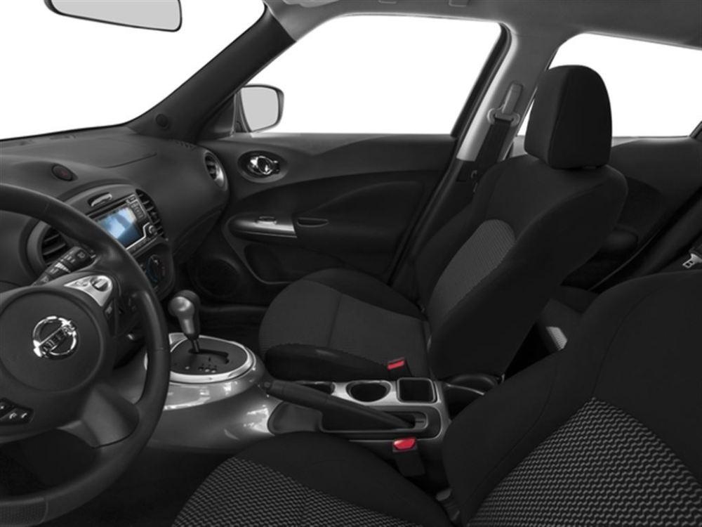 medium resolution of 2016 nissan juke price trims options specs photos reviews autotrader ca
