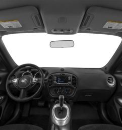 2016 nissan juke price trims options specs photos reviews autotrader ca [ 1024 x 768 Pixel ]