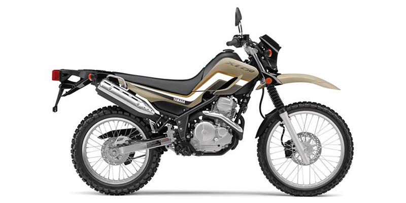 2020 Yamaha XT Price, Trims, Options, Specs, Photos
