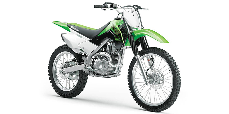 2020 Kawasaki KLX Price, Trims, Options, Specs, Photos