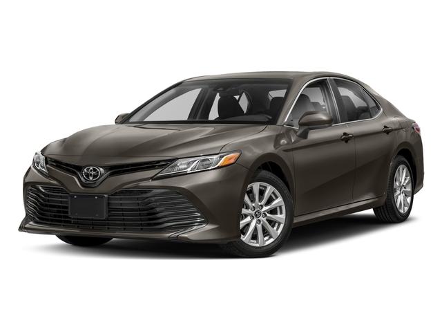 all new camry interior alarm grand avanza 2018 toyota price trims options specs photos reviews autotrader ca