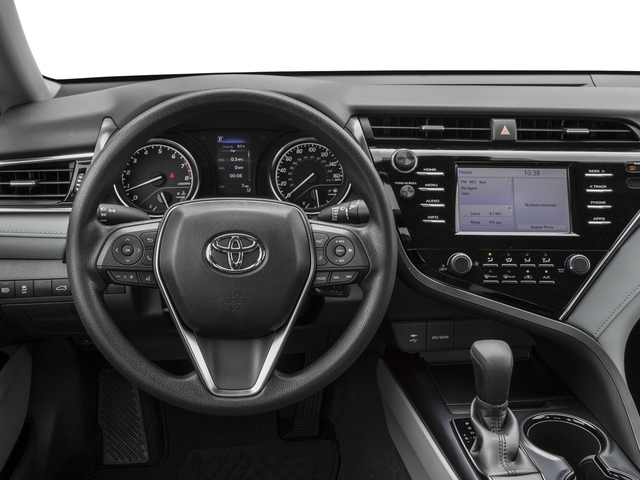 all new camry interior kijang innova type g 2018 toyota price trims options specs photos reviews autotrader ca