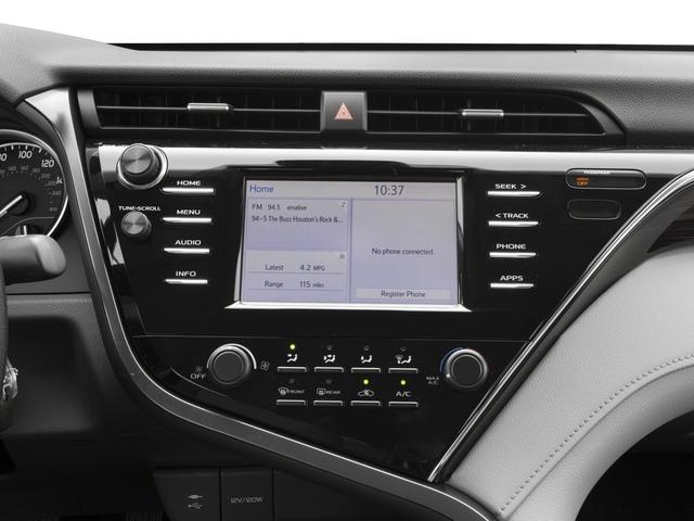 all new camry interior modifikasi grand avanza putih 2018 toyota price trims options specs photos reviews autotrader ca