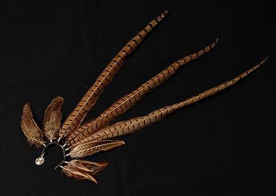 Kapoeta by Ambica Shah via www.tdsblog.com