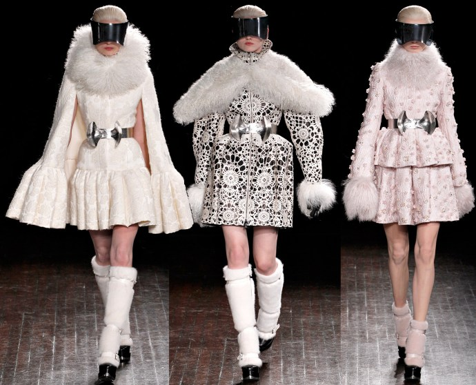 alexander-mcqueen-fall-winter-2012
