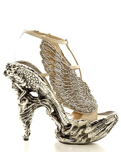alexander-mcqueen-womens-accessories-accessories-2010-fall-winter-_73