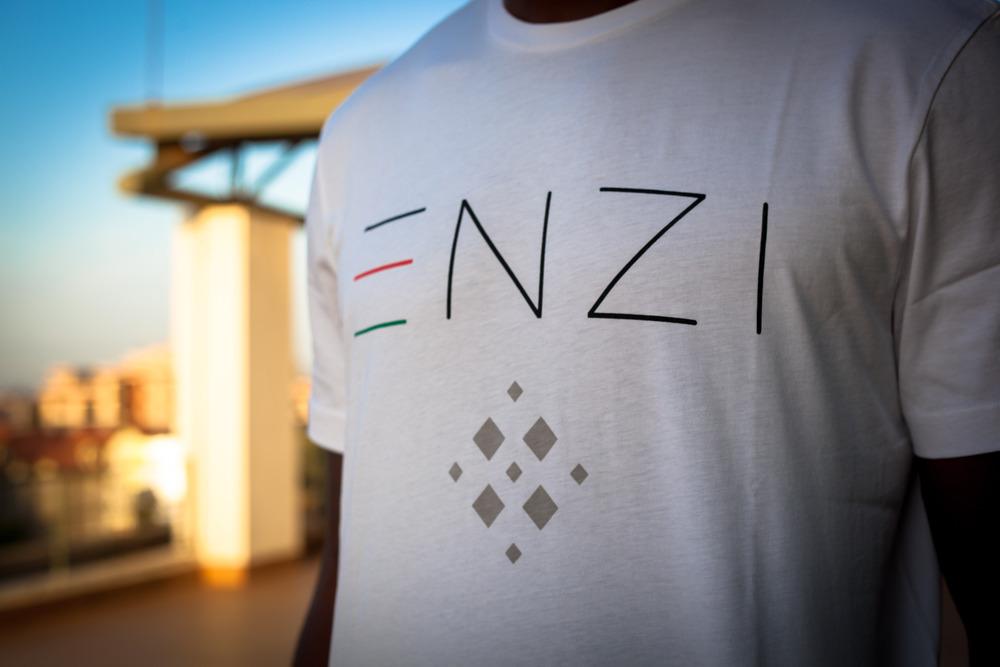 ENZI_T-shirt__Kenya