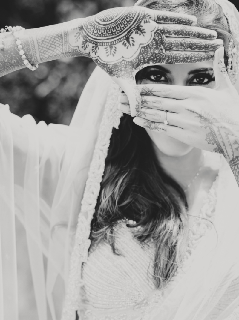 MAIA FREIA PHOTOGRAPHY- Wedding and Lifestyle. Her camera is a window into her imagination. Maia Freia Photography #TDSCity2CoastSeries