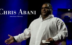The power of the African Narrative-TedTalk Chris Abani #AfricaSpeaks #TDSvoices
