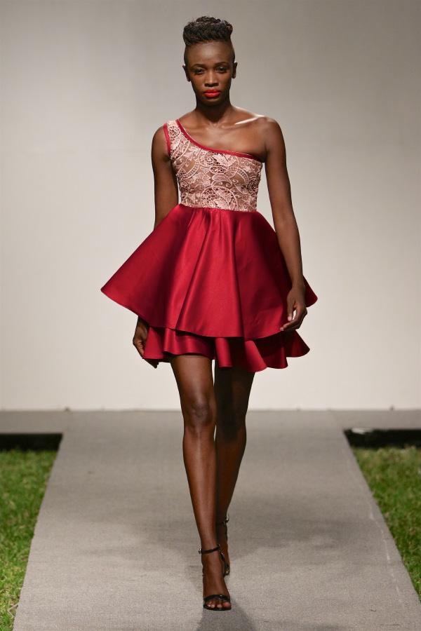 [Image: Swahili Fashion Week]