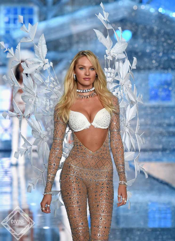 [Image: Victoria's Secret/Getty Images]