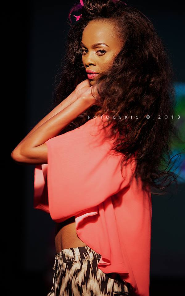 Previous Content: Showcase at Naivasha Fashion Weekend [Image: Fotogeric]