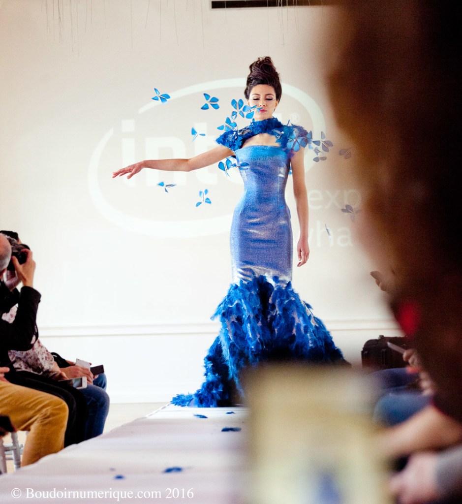 [Image: boudoirnumerique.com]