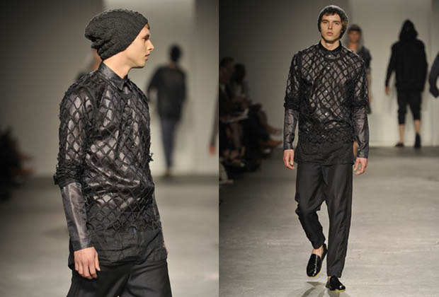textiles-laser-cutting_-crystal-mcfarlane_cutlasercut