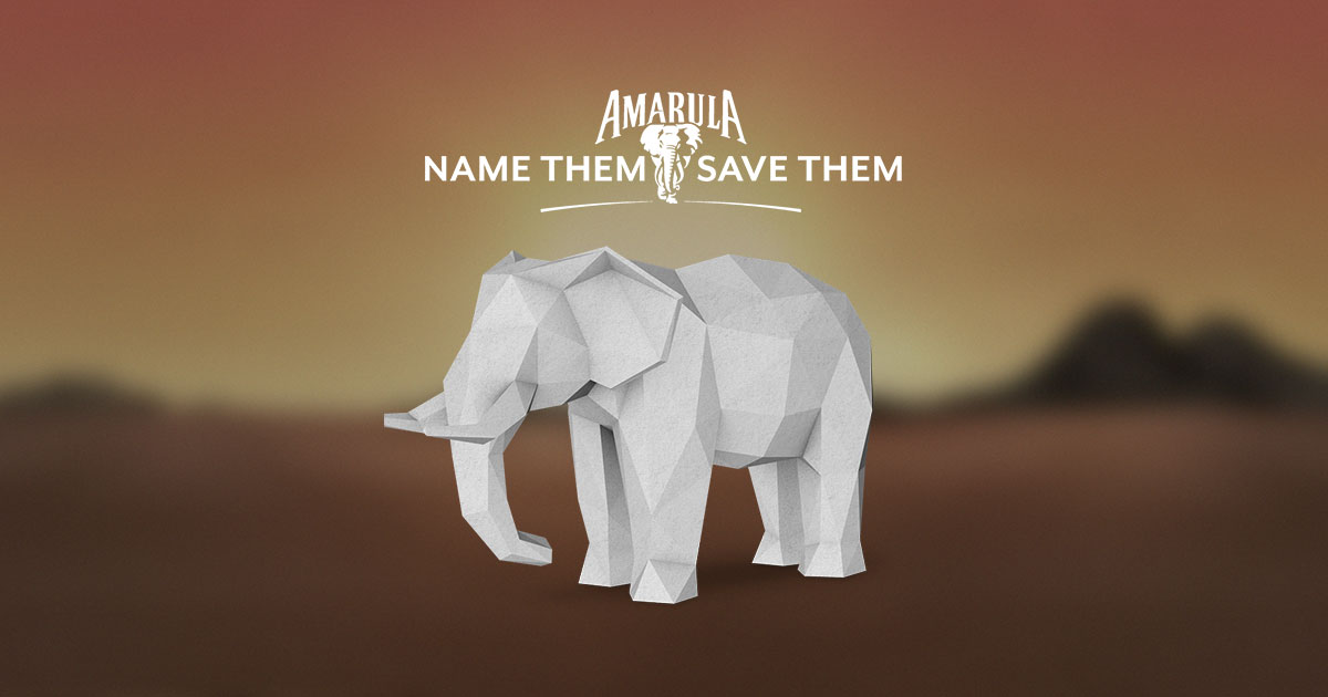 amarula-save-them-and-name-them