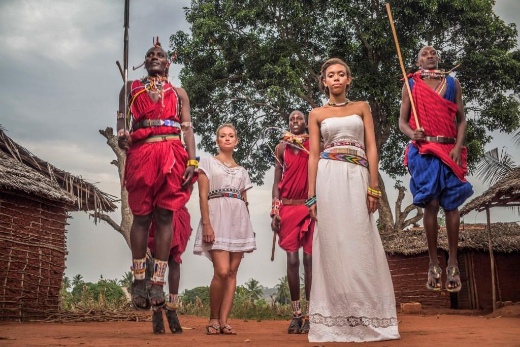 [Image: NAWE Kenya]