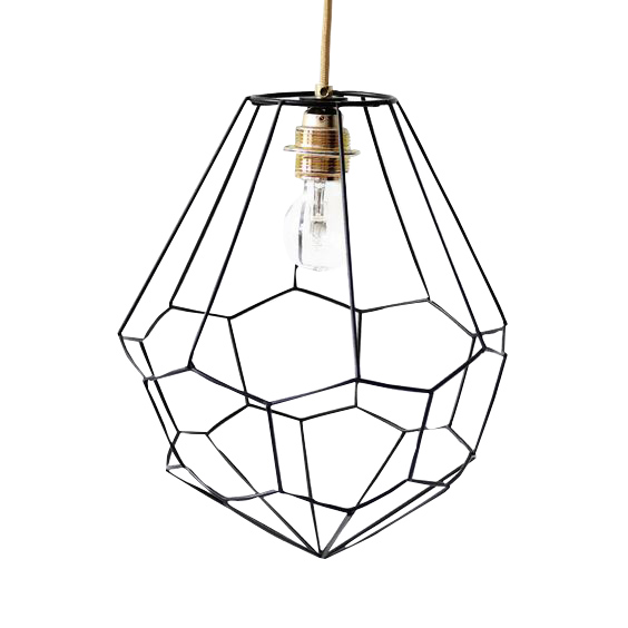 Throwing shade lighting product inspiration from south africa drop wire pendant image courtesy of indigi design keyboard keysfo Image collections
