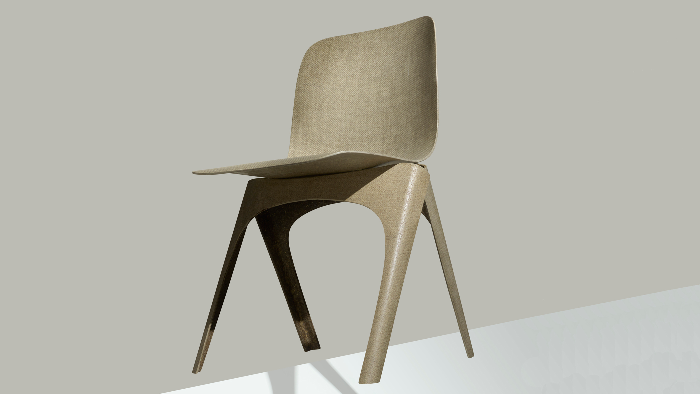 Unusual Suspects: Furniture Designers Who Went Unconventional With ...