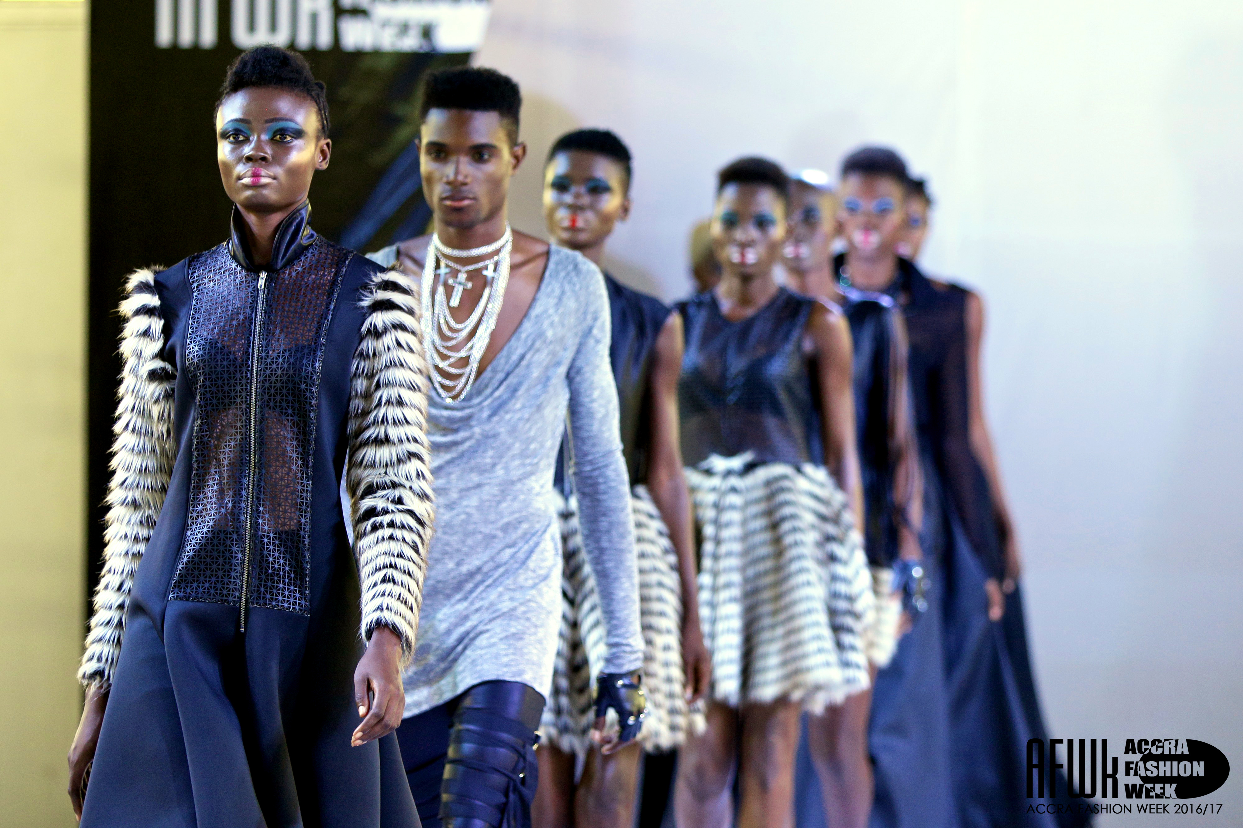 Brand Bible How To Develop Your Fashion Style Manual