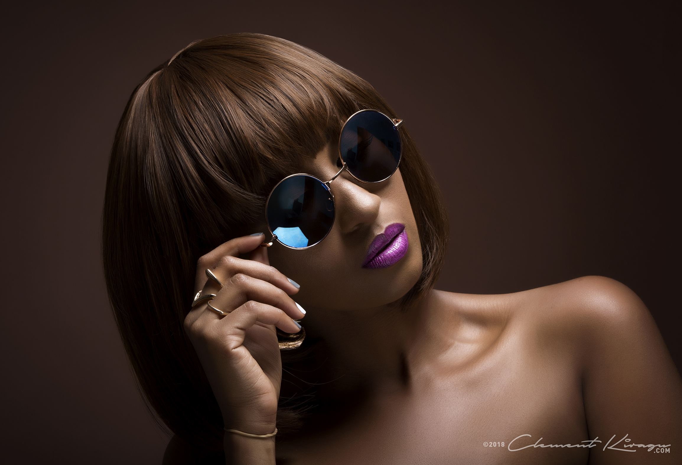 (c)Clement Kiragu Photography