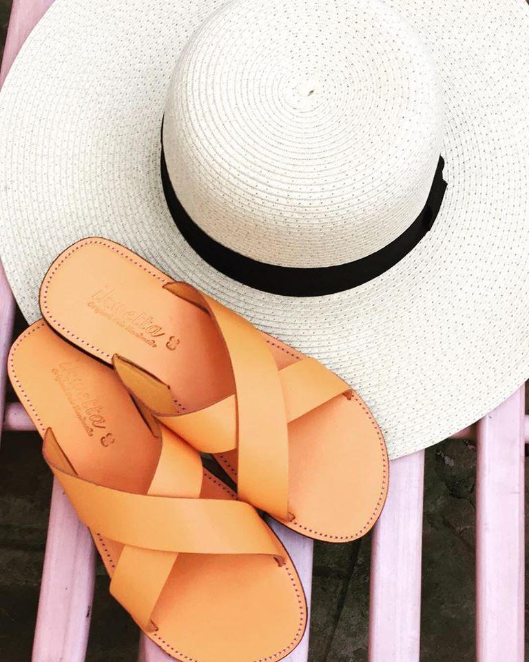 New To Tds Ikwetta Perfecting The 39 Bikini For Your Feet 39