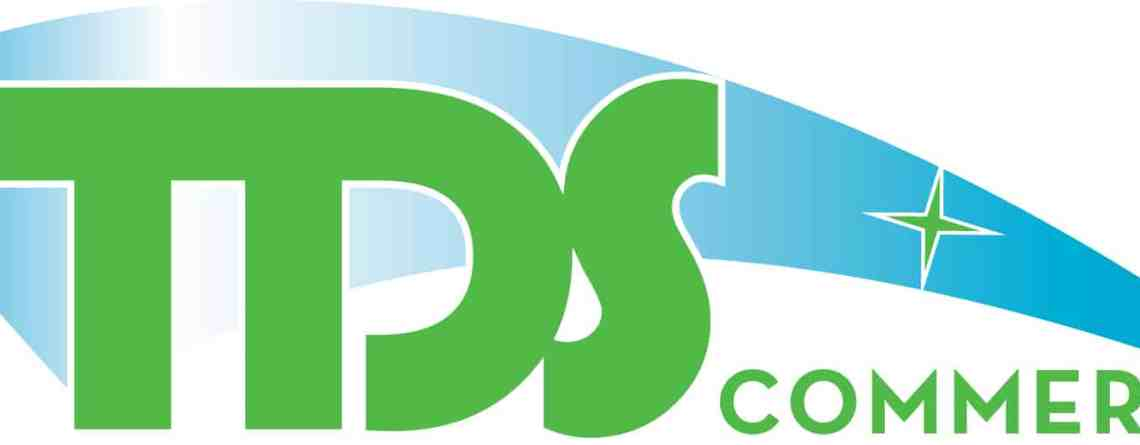 TDS Commercial Laundry Services
