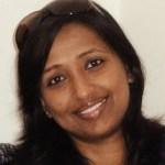 Deepti Sashidhar