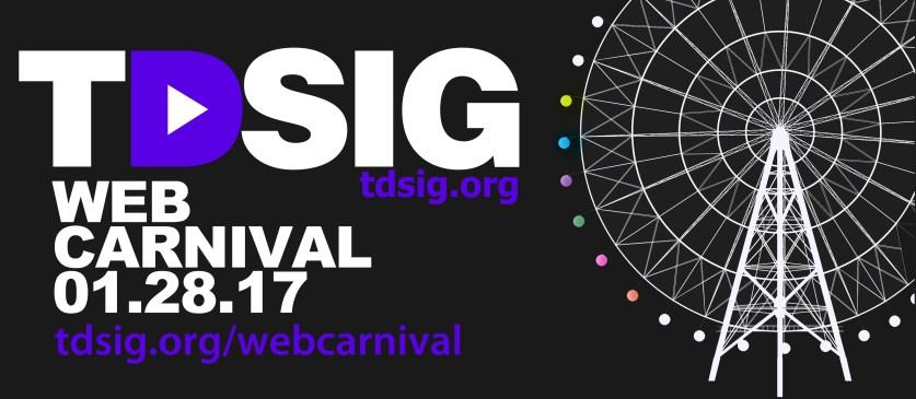 web-carnival-2017