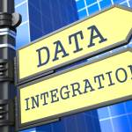Data Integration TDT HR Analytics