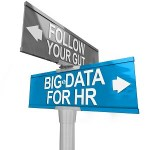 Follow Big Data for HR Analytics TDT