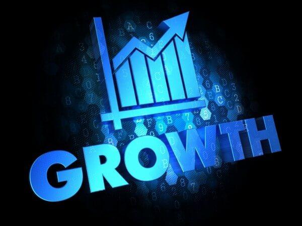 Revenue & Price Optimization