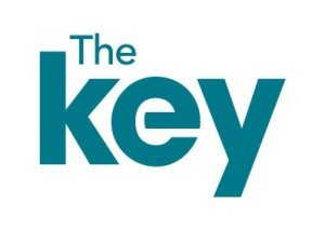 The-Key-logo-300x211