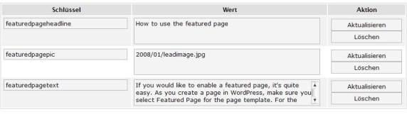 custom_fields_featuredpage.jpg