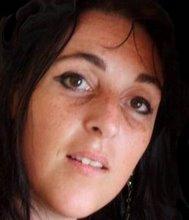 Karina Crespo