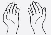 Lavarse las manos 12