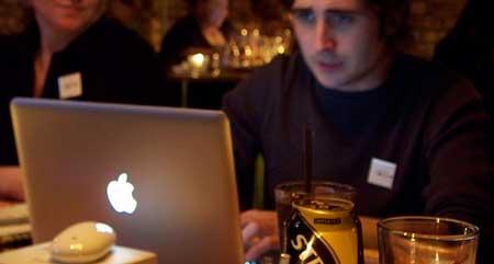 Escribir para la Web