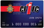 cfone sample card