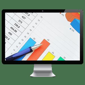 monitor-analytics