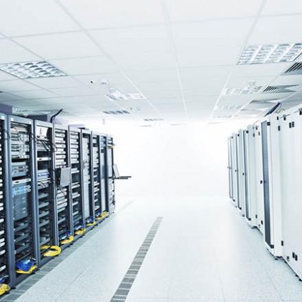 High Class Datacenters