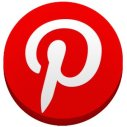 Attract More Traffic to Your WordPress Blog Using Pinterest