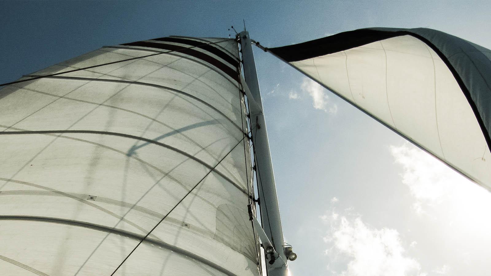 slider-sails