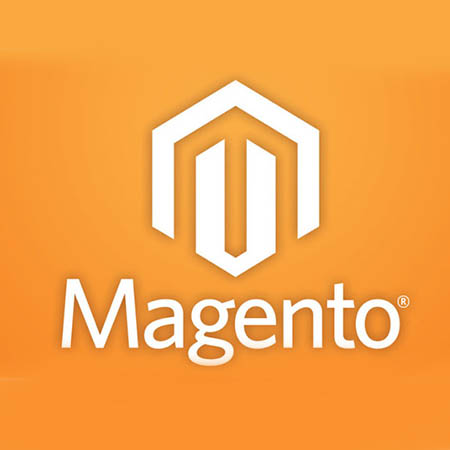 Magento Cloud Hosting