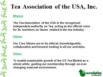 TEABIZ-TeaAssociationMission