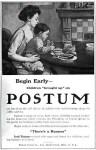 TEABIZ-Postum1910Ad