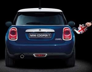 Mini-Cooper-T-626x489
