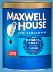 14i3_NEWS_MaxwellHouseRebrands_tin